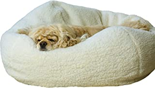 Best carolina pet co sherpa puff ball Reviews