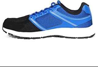 Lotto Men's Fausto Running Shoes