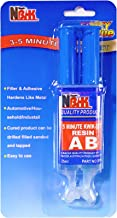 Azxyi Very High Bond Sticky Adhesive