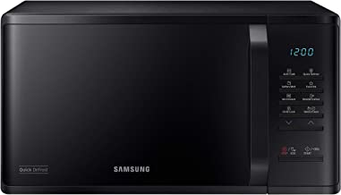 Amazon.es: microondas - Samsung