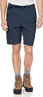 [フェニックス] ショートパンツ Festive Shorts メンズ