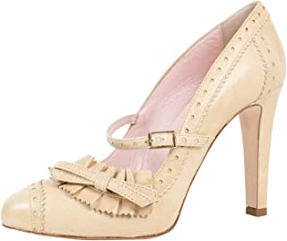0b7209d676f Amazon.com: valentino shoes - Pumps / Shoes: Clothing, Shoes & Jewelry