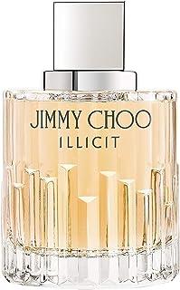 Jimmy Choo IllicitEau De Parfum 100ml