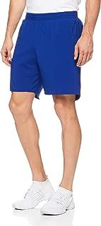 adidas Men's Pure Shorts M