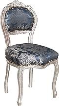 Amazon.es: silla luis xvi - Muebles: Hogar y cocina