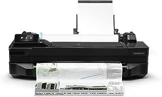 Amazon.es: 30 ppm y más - Impresoras de tinta / Impresoras: Informática