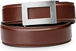Amazon Com Kore Essentials Trakline Belt Kore essentials promo codes & coupons, december 2020. amazon com kore essentials trakline belt