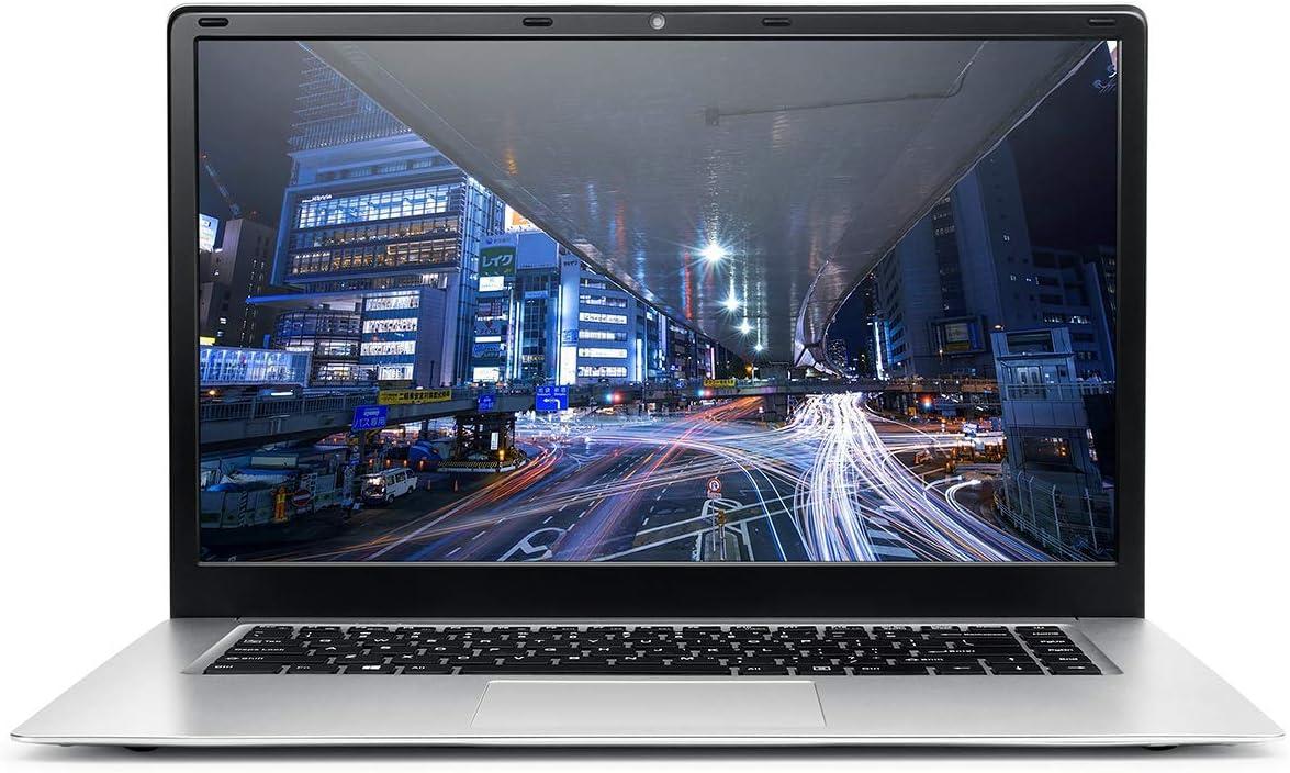 "BROAGE 15.6"" – Budget-Friendly Option - Gaming Laptops Under 300"