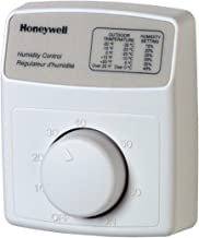 Honeywell H8908B Whole House Humidistat