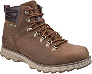 Caterpillar Cat - Bottines Lifestyle - Homme