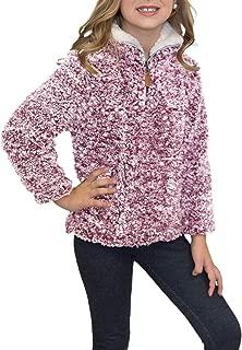Best half hoodies for girls Reviews