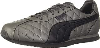 Puma Men's Corona Idp Sneakers