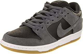 SB Dunk Low TRD Mens Skateboarding-Shoes AR0778