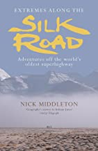 Best extremes along the silk road Reviews