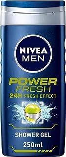 جل استحمام من نيفيا للرجال - 250 مل