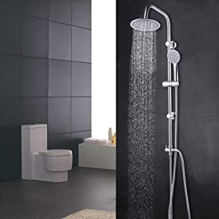 Amazon.es: columna ducha