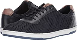 fea0cc47314f Men s Sneakers   Athletic Shoes + FREE SHIPPING