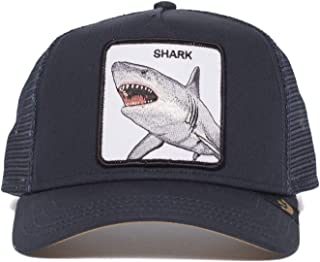 Men's Animal Farm Trucker Hat