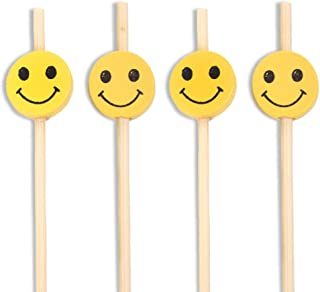 Best smiley face fruit Reviews