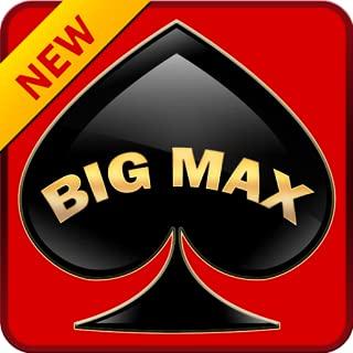 BigMax - Game bai online