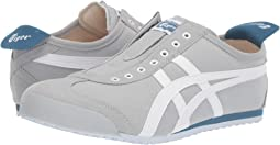 online retailer 125d0 a0f4e Onitsuka tiger by asics mexico 66 espadrille grey chambray + ...