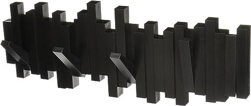 Umbra 318211040 Sticks Multi Hook, Black