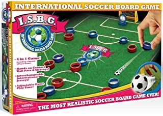 Best soccer board game subbuteo Reviews