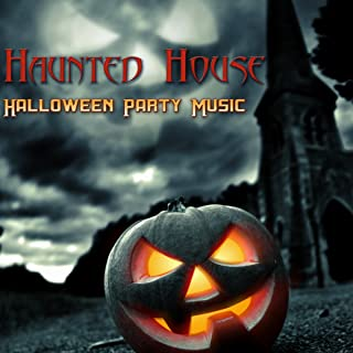 Laugh - Demons from Beyond, Halloween Sounds and Music