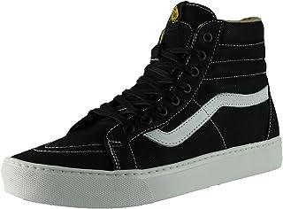 Amazon.fr : Basket vans montante - 41 / Chaussures homme ...