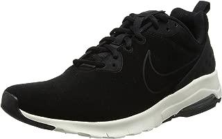 Nike Herren Air Max Motion Lw Premium Gymnastikschuhe