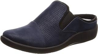 Amazon.es: clarks mujer Zapatos: Zapatos y complementos