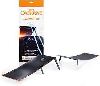 Anki Overdrive Expansion Track Launch Kit
