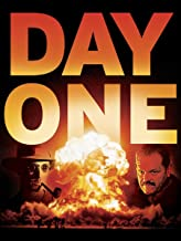 Best day one 1989 film Reviews