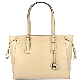 Michael Kors Womens Md Mf Tz Tote Tote