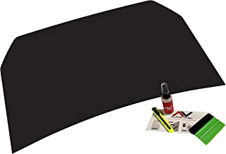 Best fj cruiser black hood decal Reviews