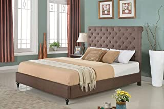 Home Life Cloth Brown Linen 51