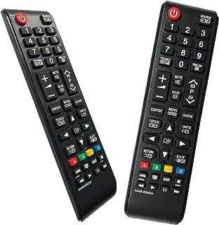Amazon.es: repuestos tv samsung