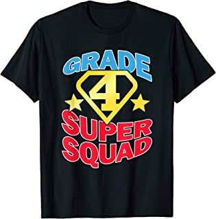 Best teacher team t shirts Reviews