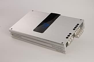 Soundstream TN4.900D Tarantula Nano 900 Watt Class D 4-Channel Car Amplifier Amp