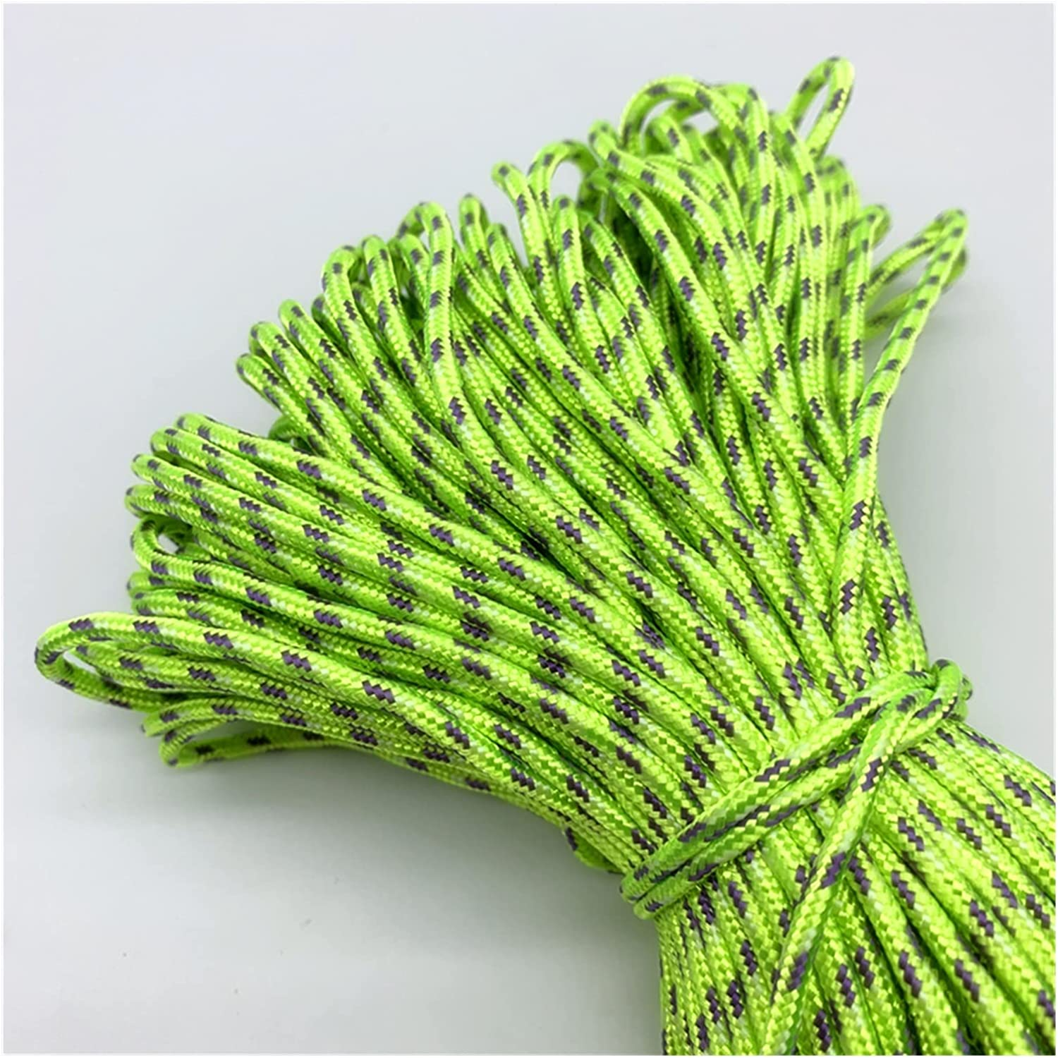 Paracord 10yards Lot 3mm Cord Sale Special Price Lanyard Cl Parachute Rope for Super sale
