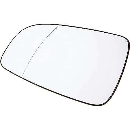 Prasco Op0347514 Spiegelglas Außenspiegel Auto