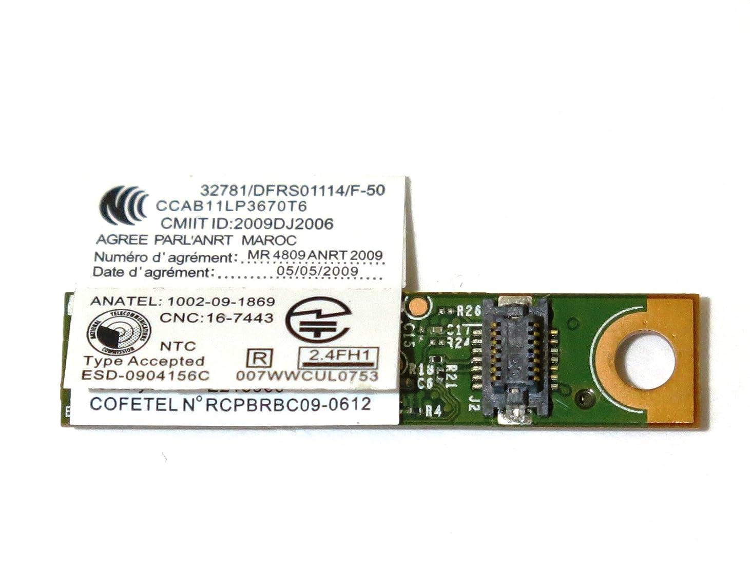 安息立ち向かう乱雑なIBM Lenovo Thinkpad Bluetooth ドーター?カード(BDC-4.0)60Y3303/60Y3305