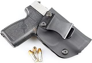 R&R Holsters: IWB Kydex Gun Holster