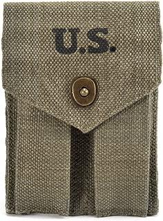 ww2 1911 mag pouch