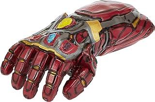 Rubie's Marvel Avengers: Endgame Adult Deluxe Latex Nano Gauntlet