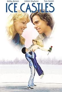 Best ice castles movie cast Reviews