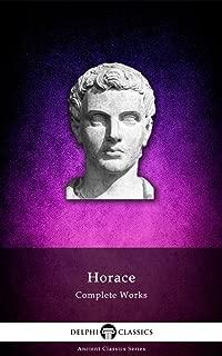 Best horace epistles 2 Reviews