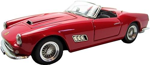 Peu Bolide Ferrari - ART069  - Art Model- Ferrari 250 GT California - 1 43