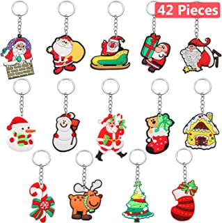 Best little christmas gifts for classmates Reviews