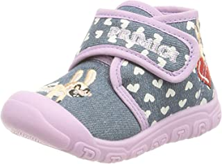 PRIMIGI Pys 84460 - First Walker Shoe Dziewczynki